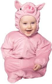 Baby Bunting Halloween Costumes Pig Costumes Farm Animal Costumes Brandsonsale