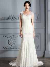 wedding dresses belfast buy wedding dresses in belfast online shops for women bonnyin co uk