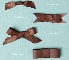 different types of hair bows a chi chi affair tags bows and presents