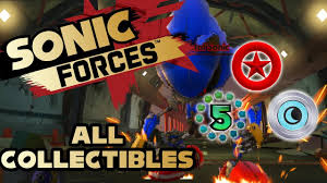 all red rings images Sonic forces stage 19 red gate bridge all red rings number jpg