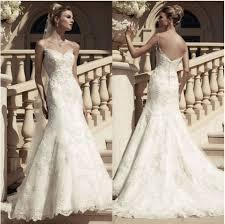 wedding dress patterns free wedding dress patterns free photo wedding dress paterns best