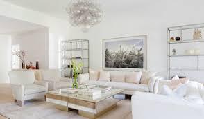 Interior Design Internships Los Angeles by Best Interior Designers And Decorators In Los Angeles Houzz
