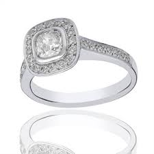 engagement rings brisbane diamondport diamond engagement rings brisbane in brisbane qld