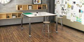bar height conference table bar height conference tables