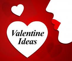 imagenes de amor y la amistad para mi novio mensajes de amor y amistad para mi novio frases romànticas