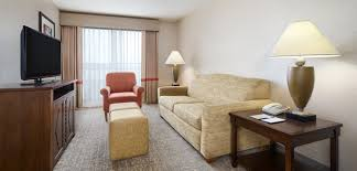 livingroom boston hotels in marlborough embassy suites boston marlborough