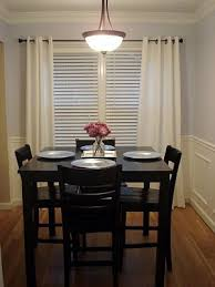 simple dining room ideas dining room residence bucharest design when is on small