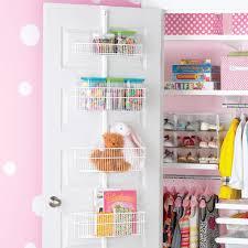 smart storage for the children u0027s room elfa inspiration