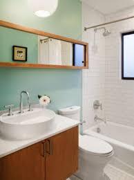 Bathroom Ideas Diy Bathroom Small Vanities And Diy Shower Lowes Remodel