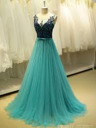 long mother of the bride u0026 mother of the groom dresses u2013 jojo u0027s