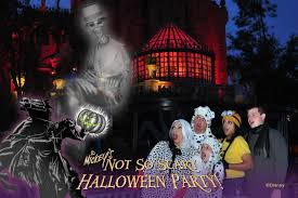 my 10 tips to a perfect mickey u0027s not so scary halloween party