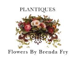 Send Flowers San Antonio - home bulverde tx florist plantiques floral