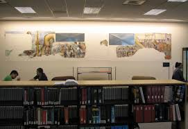 seth mallios sdsu library