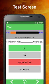 english grammar book offline learn and practice android apps on