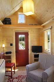 Low Cost Tiny House When You Realize What Makes This House So Different You U0027ll Drool