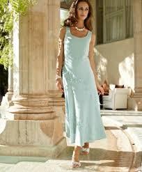 robes m re du mari les 25 meilleures idées de la catégorie robe ceremonie grande