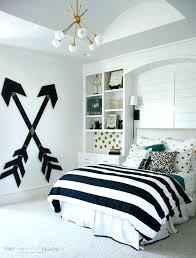 new girl bedroom new bedroom ideas for teenage girl modern bedrooms for teens bedroom