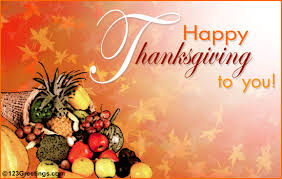 i wish you a happy thanksgiving day festival collections