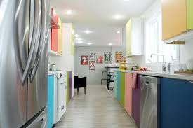 Kitchen Design Dubai 13 Kitchen Design Interior Kitchen Designs Pictures