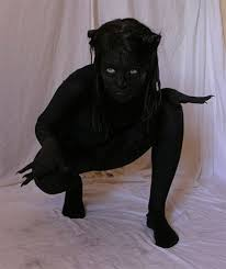 Catwoman Halloween Costumes Girls Unique Scary Halloween Costume Ideas 2013 2014 Girls Women