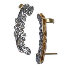 custom name jewelry custom name earrings 63 best custom name jewelry collection images