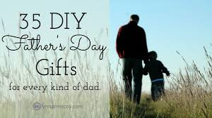 Generic Gift Ideas 35 Frugal Diy Father U0027s Day Gift Ideas For Every Kind Of Dad