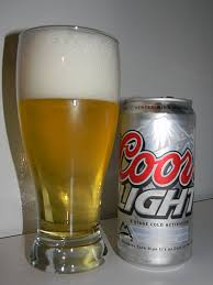 is coors light a rice beer coors brewing co beer apprentice craft beer news reviews