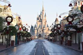 Florida Travel Smart images Walt disney bought the land in florida under several names to keep
