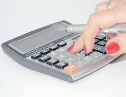 Gebrauchtimmobilien Kaufen Meine Bank Vor Ort Immobilien Als Wertanlage U2013 Chancen Und