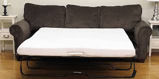 sleeper sofa with memory foam mattress sleeper sofa memory foam mattress topper sofa design ideas