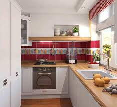 interior design small homes 22 small homes featuring modern interior design and comfortable