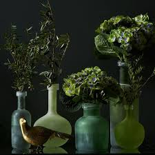 West Elm Vases Waterscape Vases West Elm