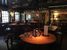 the cheiften irish pub plainville ma the chieftain pub u0026 restaurant