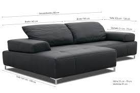 sofa sitztiefe verstellbar ewald schillig ecksofa mega wahlweise in stoff oder leder