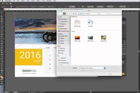 desk calendar template youtube