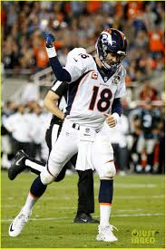 is peyton manning retiring after super bowl 2016 he responds in