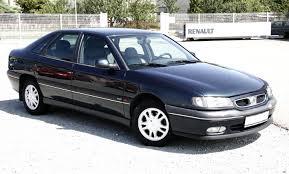 renault safrane 1999 2000 renault safrane partsopen