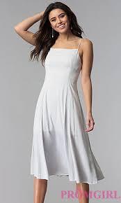 6 grade graduation dresses white prom dresses white graduation dresses promgirl