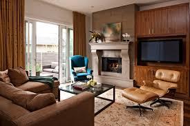 manhattan home design manhattan home design eames chair replica