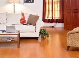 wood cma flooring
