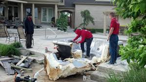 Jacuzzi Tub Prices How Much Does It Cost For Tub Removal Services Fire Dawgs