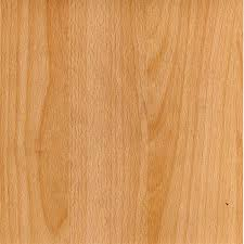 beech kitchen cabinet doors beech kitchen door finish any size made to measure kitchen doors
