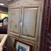 Restoration Hardware Armoire Bar Cart U2013 Rh Restoration Hardware Sold U2013 Furniture Consignments
