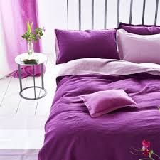 clearance bed linen designers guild