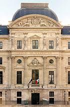 chambre des chambre des requêtes de la cour de cassation française wikipédia