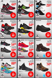 shoes sale black friday sport chek black friday flyer 2014 save up to 60 off no tax on