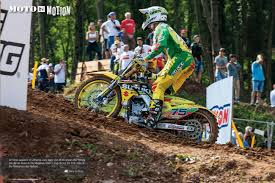 motocross action 250f shootout have you seen the new mxa here u0027s what you u0027re missing aesenal mx