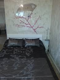chambre d hote mandelieu la napoule chambres d hôtes villa khéops chambres d hôtes mandelieu la napoule