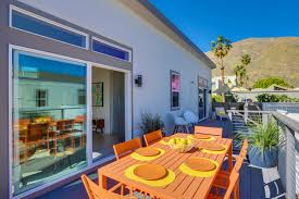 Palm Springs Home Design Expo by Stylish Midcentury Inspired Tiny Homes Coming To Palm Springs