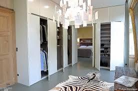 dressing chambre 12m2 salle plan suite parentale avec salle de bain et dressing
